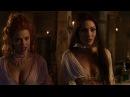 Невесты Дракулы совершают нападение на Трансильванию | Ван Хельсинг