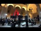 Franz Joseph Haydn, STABAT MATER