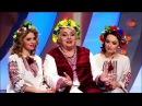 Патриотичные шутки и песни про Украину – ДИЗЕЛЬ ШОУ лучшее ЮМОР ICTV