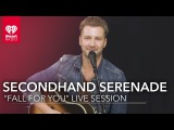 Secondhand Serenade -