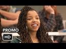 Grown-ish (Freeform) Critics Promo HD - Black-ish spinoff
