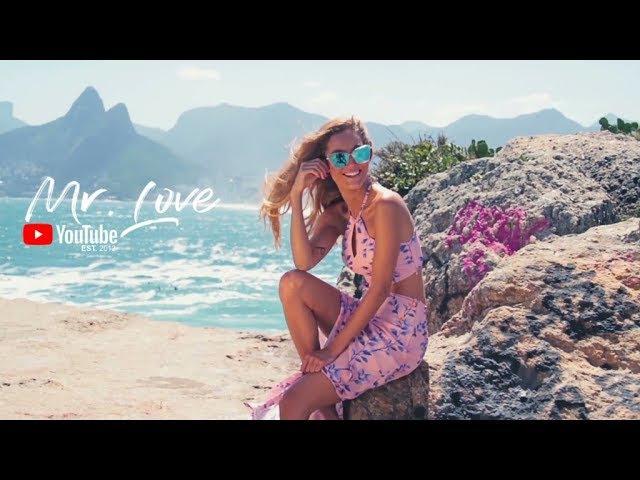 Zeni N - I'ts You And Me ( The Distance Igi Remix)