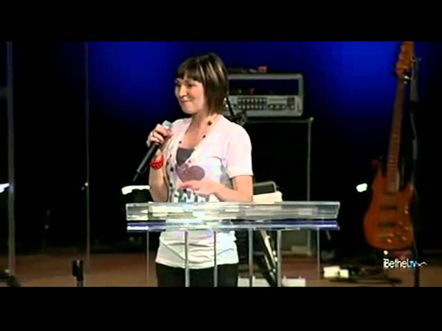 Lifestyle of Worship [FULL] Kim Walker Smith