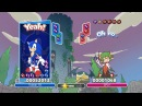 Puyo Tetris - Sonic Mod [UPDATE RELEASE] - JP Audio and Griffith Voice Option
