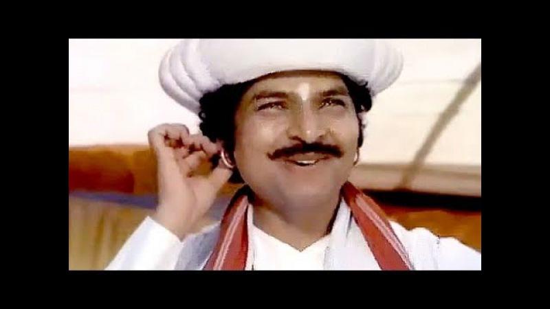 Woh Jhoota Hai Vote Na Usko Dena - Kishore Kumar, Namak Haraam Song