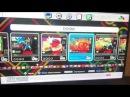 Взлом SNES Mini Подробная инструкция