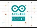 *Программирование и схемотехника Arduino Урок 0 Знакомство со средой моделирования