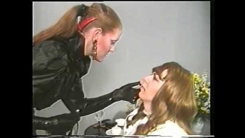 Dutchess and sissy