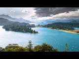 Daniel Kandi - Venice Beach (Original Mix)ANJ150D