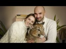 Couple Share Studio Flat With A Cougar BEAST BUDDIES