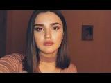 el_c_a_l_es video