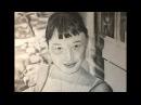 Фотореализм / рисунок простым карандашом / Портрет