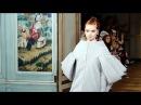 Antonio Grimaldi Haute Couture Fall Winter 2017 2018 Full Show Exclusive