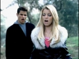 Where+You+Are+-+Jessica+Simpson++Nick+Lachey+(+HQ+Official+Music+Video+)