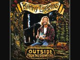 Kenny Loggins - Celebrate Me Home (Outside From The Redwoods) live audio