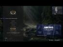 Far Cry 5. Гоняем сектантов и реднеков.