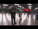Звездные-Войны-фэндомы-техас-полиция-4427593