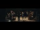 Rudimental - These Days feat. Jess Glynne, Macklemore Dan Caplen [Live at Abbe]