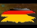 """Wem nützt der Streit um die """"Essener Tafel 16 04 2018 war doch schon mal der Beitrag oder"""