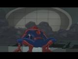 Грандиозный Человек-Паук 8e1s videosos