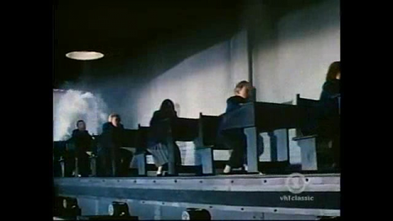 Pink Floyd - Another Brick In The Wall (HQ).wmv