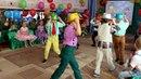 Зажигательный танец для мальчиков Танцуем в шляпах!