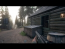 Far Cry 5 Паршивые овцы )