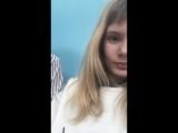 Ульяна Невская — Live