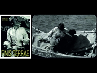 740 -Solos En Medio Del Mar (Finis Terrae - Конец Земли), 1929 -Francia #SubEsp 81´31´´ 640x424px 539Mb