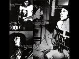 Kristyl US, Psychedelic Rock 1975 Blue Bird Blus