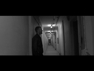 Loc-Dog — Мимо нот [RapNews]