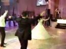 ● Грузино -Армянская свадьба