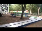2018 Adult funfair rides good price amusement equipment mini shuttle rides for sale