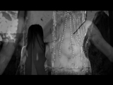 Malika Maria Atw@rk visuals at Rebekah All Night Long 14/4/18