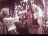 Wizzard - This Is The Story Of My Love (Baby) Live Mid 1970