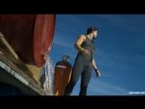 Глубокое синее море 2 (2018)