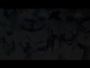 AMV клип по аниме Мастер меча онлайн (720p).mp4