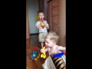 Мальчики-зайчики)