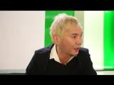 Олег Яковлев о Тангейзере #ЯтакДУМАЮ