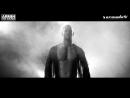 Armin van Buuren Mark Sixma - Panta Rhei Official Music Video