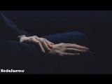 Niska Astrid _(Humans)_Tatu-Новая модель_Dr@n.ue
