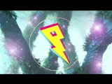 The Temper Trap - Sweet Disposition (Midnight Kids Remix)