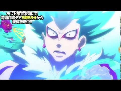 Shu VS Kurtz Spriggan Requiem VS Beat Kukulcan Thunder Remix 1080p60 Beyblade Burst God AMV