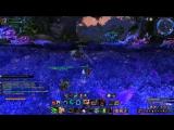 World Of Warcraft | Аморалыч нашел во что поиграть