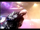 Judas Priest- 22 Youve Got Another Thing Comin- Rising In The East 2005. 10