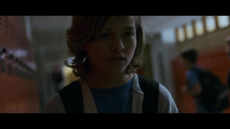 И Здесь Захожу Я And Then I Go (2017) BDRip 720p [vk.comFeokino]