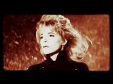 Mylene Farmer - Ainsi soit je (NG Triste remix) - 720P HD