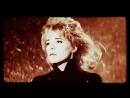 Mylene Farmer Ainsi soit je NG Triste remix 720P HD