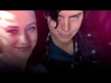 Нежное видео о Лили и Коуле #Riverdale #Ривердейл#colesprouse #lilireinhart #bughead #багхед