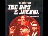 День Шакала / The Day of the Jackal, 1973 Михалёв